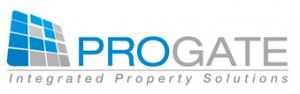 Progate Logo