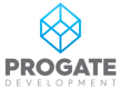 Jobs and Careers at Progate Development Egypt