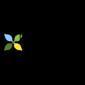 Progoodness Foods Logo