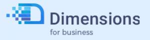 Programming Dimensions Logo