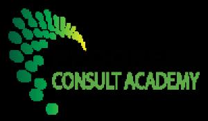 Progress Academy Logo