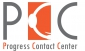 Marketing Research Analyst & Data Entry (Morning Shift) at Progress Contact Center