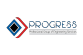 Production Engineer - Ain Sokhna at Progress