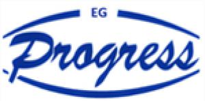Progress Egypt Logo