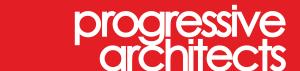 Progressive Architects Logo