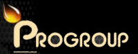 Jobs and Careers at Progroup Egypt