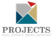 Jobs and Careers at Projects Egypt
