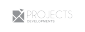 Sales Manager - Real Estate Developer at Projects