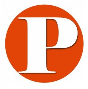 Prolix Logo