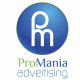 Jobs and Careers at Pro Mania Advertising Egypt
