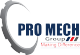 Social Media Specialist at Promech Engineering