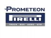 Jobs and Careers at Prometeon Pirelli Tyres ( Ex-Pirelli ) Egypt