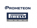 Marketing Internship - Smart Village Cairo at Prometeon Pirelli Tyres ( Ex-Pirelli )