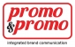 Business Development Executive at Promo & Promo