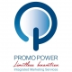 Jobs and Careers at Promo Power Egypt