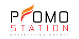 Jobs and Careers at Promo Station Egypt