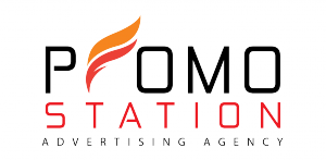 Promo Station Logo
