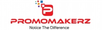 Jobs and Careers at Promomakerz Egypt