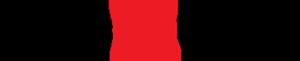 Promomedia Logo