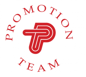 Promotion Team Logo