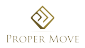Senior Property Consultant - Primary Sales at Proper Move
