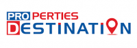 Jobs and Careers at Properties Destination Egypt