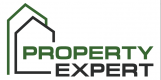 Jobs and Careers at Property Expert Egypt