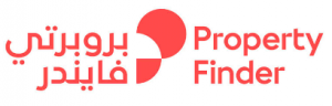Property Finder Group Logo