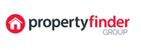 Jobs and Careers at Property Finder Group Egypt