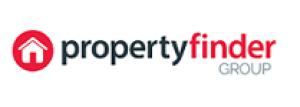 Property Finder Group Logo