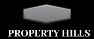 Real Estate Sales Representative - New Cairo