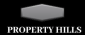 Senior Sales Representative - Real Estate at Property Hills