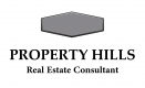 Real Estate Sales Representative (New Cairo)