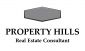 Real Estate Sales Representative -Sheikh Zayed at Property Hills