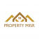 Senior Property Consultant at Property Misr