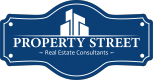 Property Consultant (Sales Real Estate)
