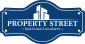 Property Consultant (Sales Real Estate) at Property Street
