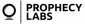 Jobs and Careers at ProphecyLabs Egypt