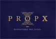Jobs and Careers at Propx International for Real Estate Egypt