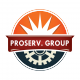 Jobs and Careers at Proserv. Egypt