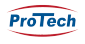 Sales Specialist - Low Current Systems at Protech