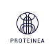 Bioinformatics Intern