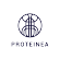 Automation Engineer at Proteinea