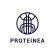 Bioinformatics Intern at Proteinea