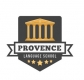 Jobs and Careers at Provence Language School Egypt