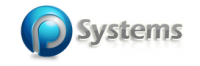Jobs and Careers at  Psystems Egypt