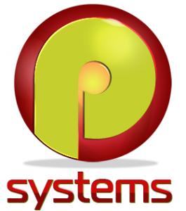 Psystems Logo