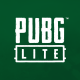 Jobs and Careers at Pubg Egypt