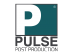 Jobs and Careers at Pulse Post Production S.A.E. Egypt
