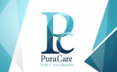 Jobs and Careers at Puracare Egypt